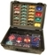 Snap Circuits w/educational deluxe case